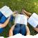 bible_study_reading