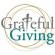 Grateful_Giving